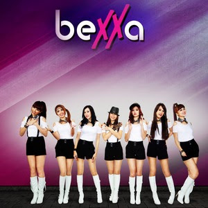 Bexxa - Fun & Fine