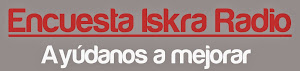 Encuesta Iskra Radio