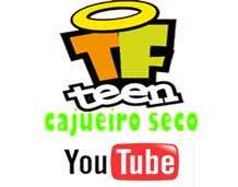 AGORA NO YOU TUBE