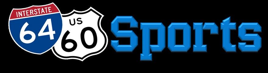 64/60 Sports