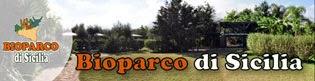 Bio Parco di Carini (PA)