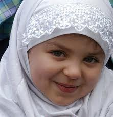 ide nama calon bayi perempuan islami terbaru kumpulan nama bayi wanita