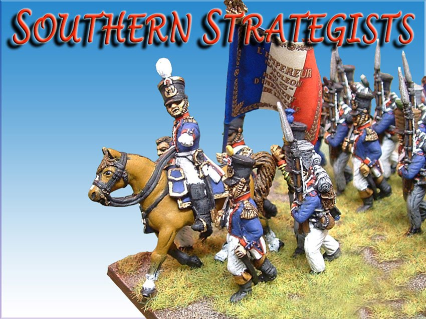 southern strategists