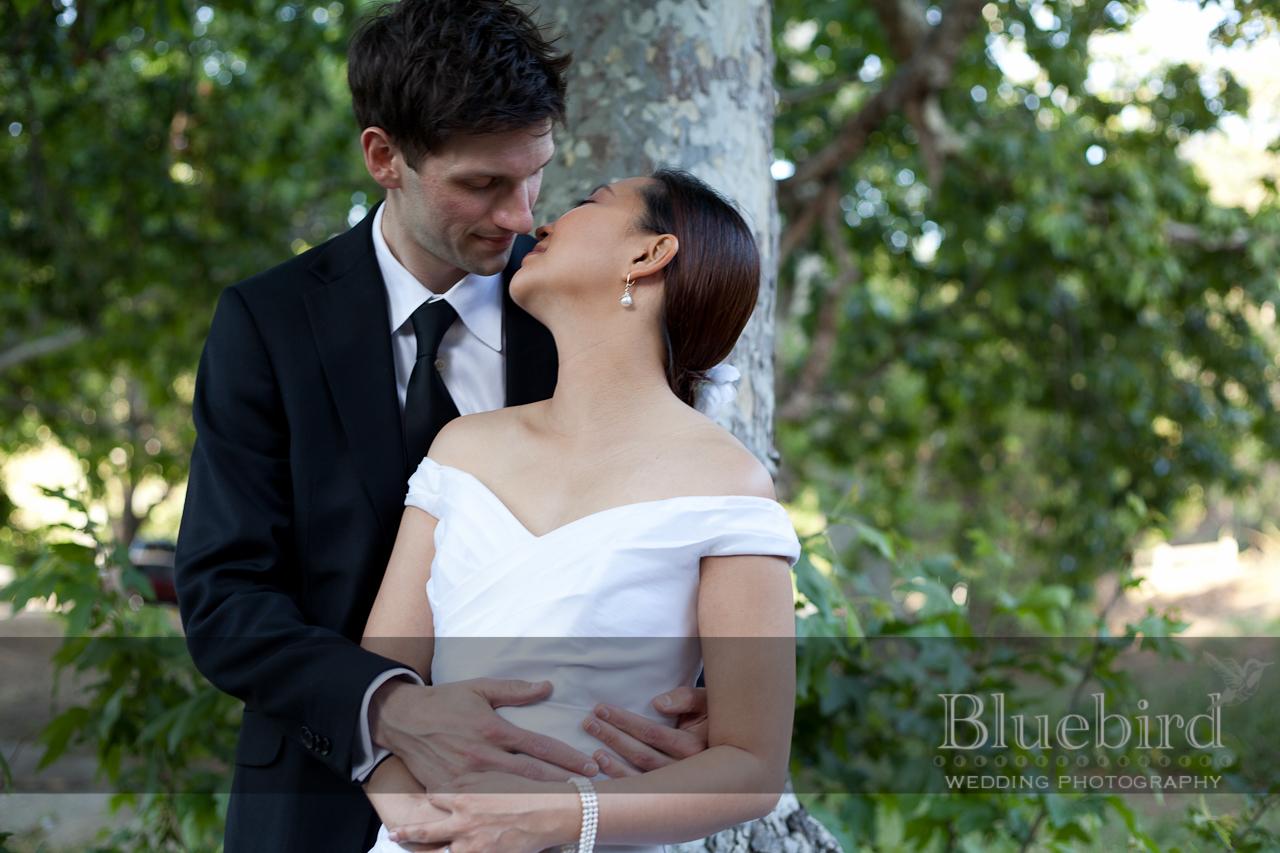 Amanda griffiths wedding