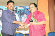 Ketugadu Independence movie press meet-thumbnail-4