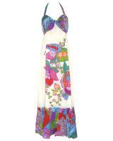 Nomads Maxi dress