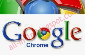 how to remove survey and download file Google Chrome
