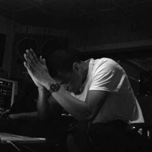 J. Cole - Cheer Up Lyrics   Letras   Lirik   Tekst   Text   Testo   Paroles - Source: mp3junkyard.blogspot.com