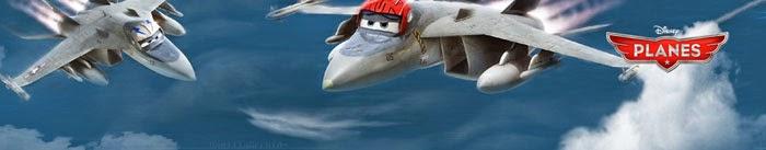 https://addons.mozilla.org/en-US/firefox/addon/disney-planes-bravo-echo/