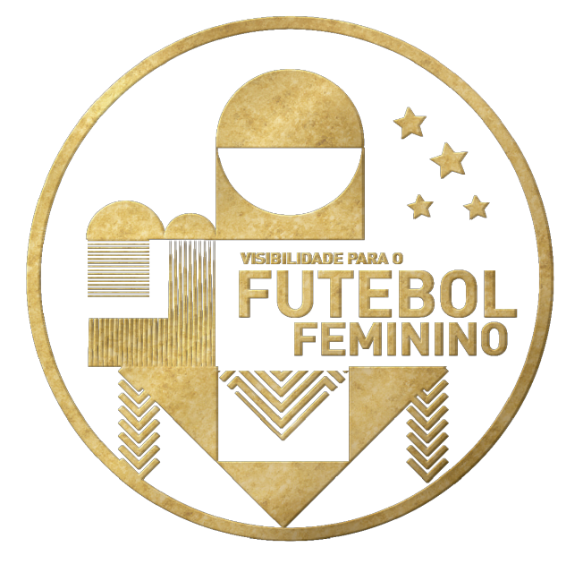 Visibilidade para o Futebol Feminino