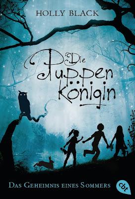 https://www.randomhouse.de/Taschenbuch/Die-Puppenkoenigin-Das-Geheimnis-eines-Sommers/Holly-Black/cbt/e471999.rhd