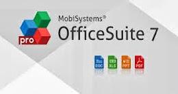 OfficeSuite Pro 6 + (PDF & HD) v6.5.1003