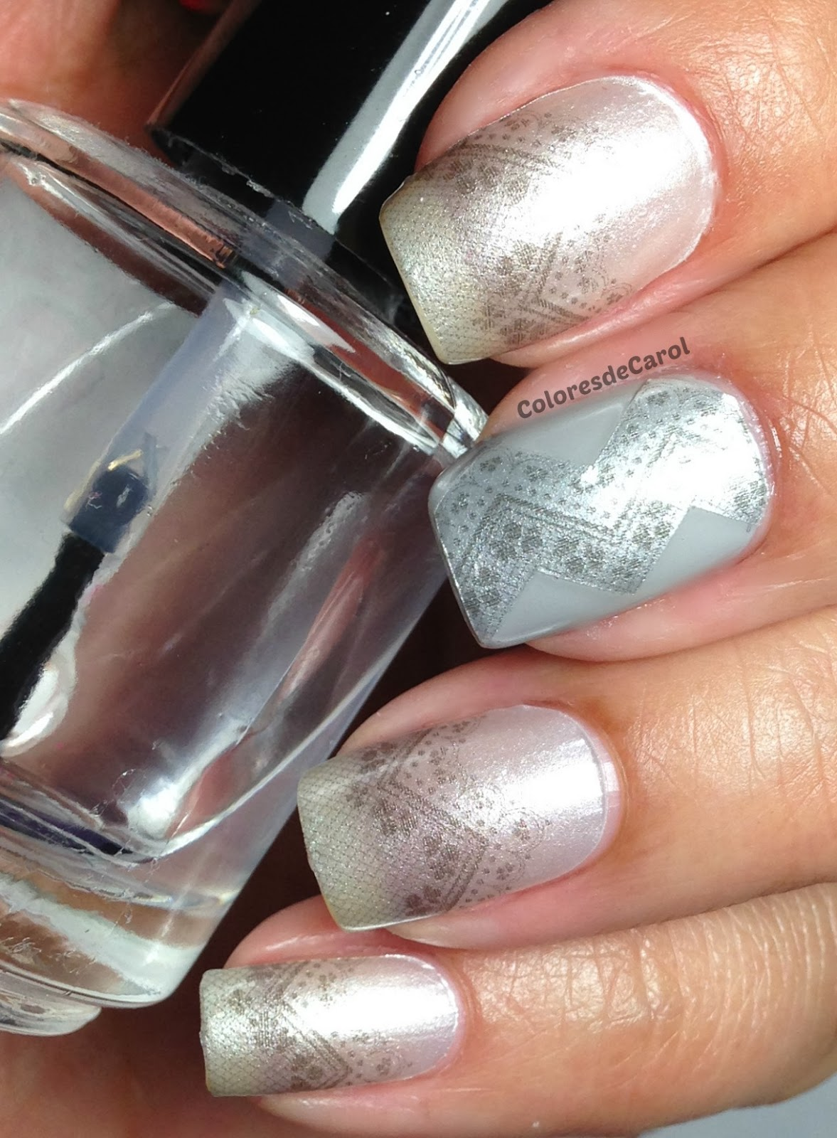 Joe Fresh Nail Polish Remover Ingredients - Creative Touch