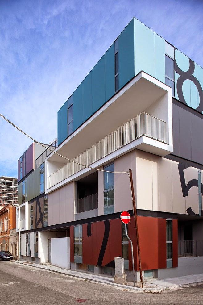 01-C+C04-Studio-Progressive-Architecture-using-Container-Buildings-www-designstack-co