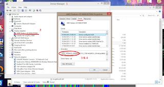 Cara mengatasi game GTA V tidak Muncul jika sudah di click pada Laptop Intel HD