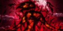 Baixa Hellsing Ultimate OVA 10