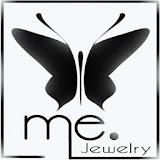 me. Jewelry
