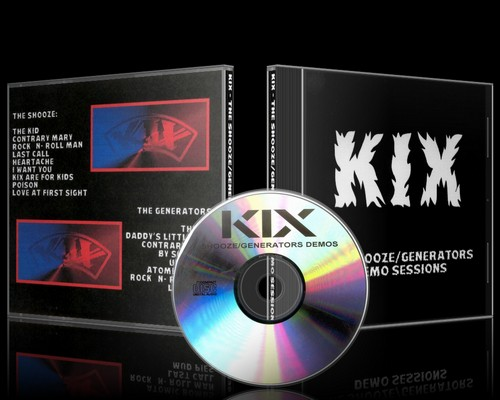http://3.bp.blogspot.com/-jEmHfEgmUaw/UH6qBVKVJnI/AAAAAAAADVg/OiOyqgzTlO8/s1600/Kix+-+The+Shooze-Generators-Demo+Sessions+%281979%29+3D.jpg