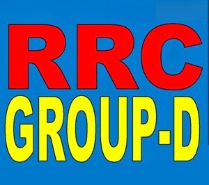 UPTET 2011 Merit List Cotoff RRC Group D Application Status 2014 |