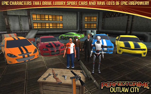 download Perfect Crime Outlaw City mod apk unlimited money free, unlimited for perfect crime outlaw city mod apk, download perfect crime outlaw city apk, city of outlaw perfect crime download, unlimited money perfect crime, download perfect crime mod apk game