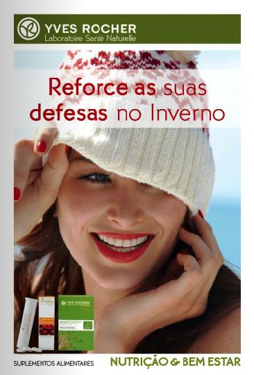 http://www.yvesrocher.pt/novo/img_upload/campanhas/2014Promo01B_YR52a7363a817cf/inicio.php