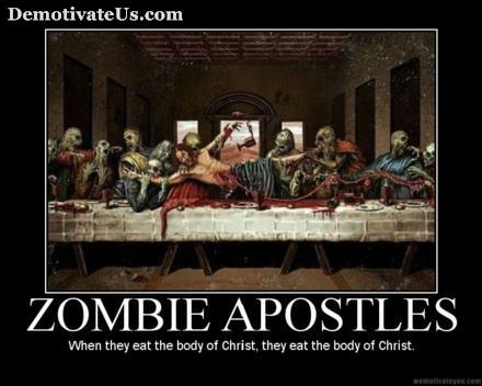 zombie-jesus-apostles-demotivational-pos