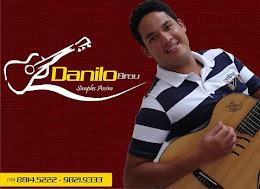 Danilo Brou