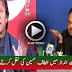 Imran Khan Doing Mimicry Of Altaf Hussain