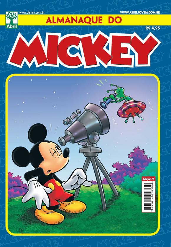 http://3.bp.blogspot.com/-jEtE9g4xEhw/Te0dtpb_1VI/AAAAAAAAJfg/Ym9iIpH0rUE/s1600/580Alm+Mickey02.jpg