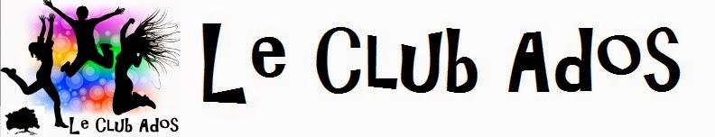 Club Ados de Mons