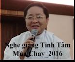 Lm. Giuse Hoàng Văn Quảng, SJ.