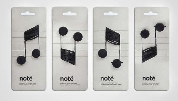 packaging ideas, packaging design2