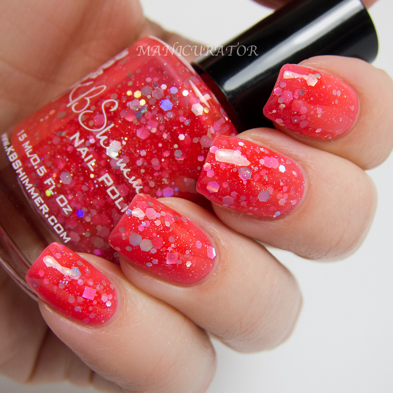 KBShimmer_Spring_2014_Belle_Of_The_Mall