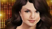 Koleksi Games Celebrity
