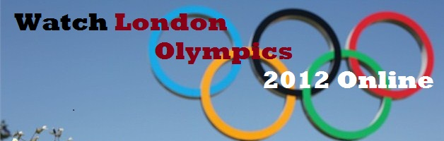 Websites To Watch 2012 Olympic Games Online For Free
