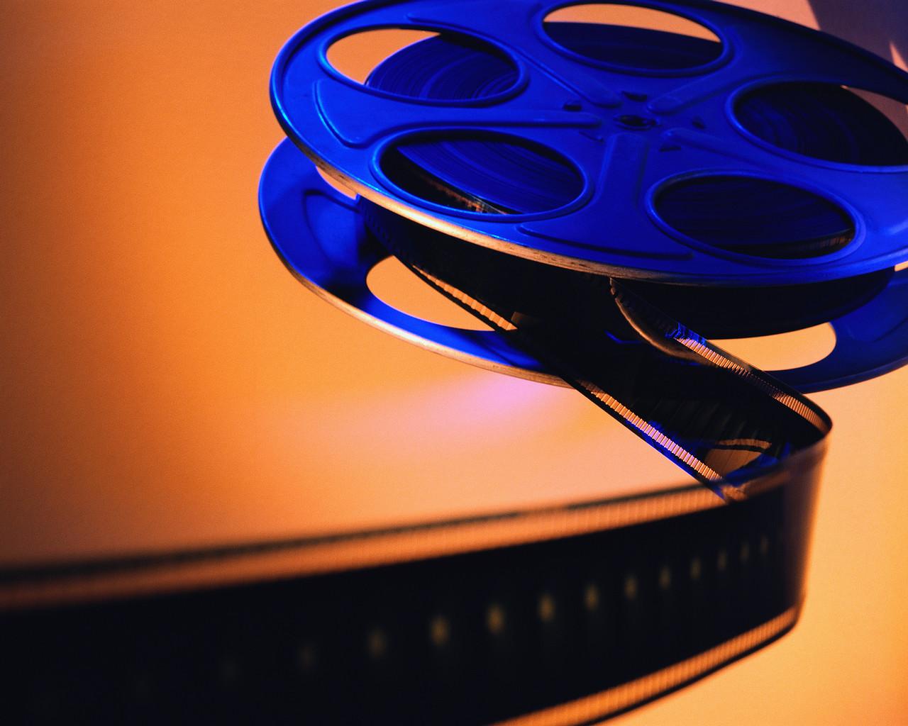 » Info Film » Film Indonesia Terbaru September 2011   Judul Film ...