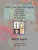 With Love from Tin Lizzie on Google Books