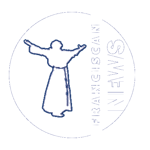 FRANCISCAN NEWS