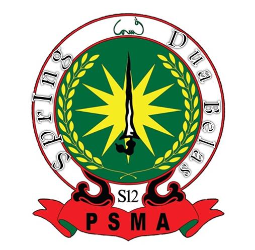 PSMA Spring12 PUSAT