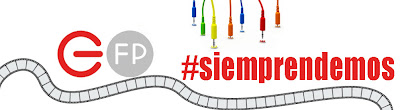 #siemprendemos