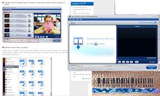 daniu-video-converter от daniusoft.com