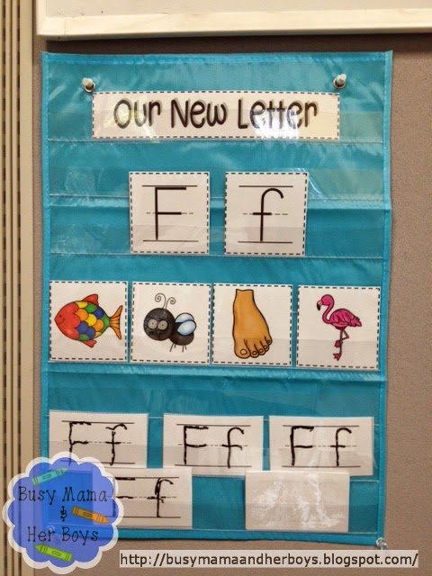 http://www.teacherspayteachers.com/Product/Our-New-Letter-Pocket-Chart-1519920
