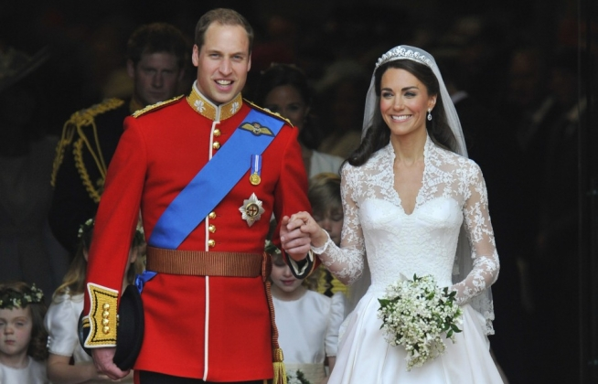 kate middleton tiara prince william and. that Kate Middleton is a