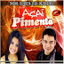 BANDA AÇAÍ PIMENTA - APAIXONADA (DJ ARTHUR RS PRODUÇÕES)