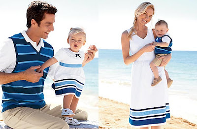 Popreal, an excellent online sotre, offers large quantities of high quality family pajamas, cheap in prices and delicate in design. Come and more choices for you.