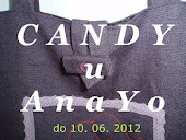 Candy 10.06