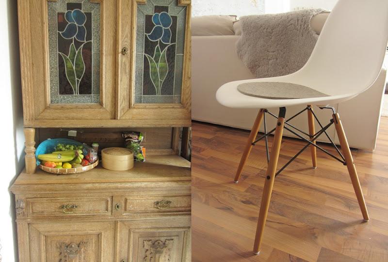 home sweet home oder die wohnungsfremdguckerin planet hibbel ein reiseblog f r familien. Black Bedroom Furniture Sets. Home Design Ideas