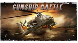 Download Gunship Battle Game for Android