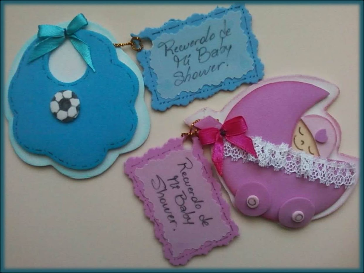 trends for images baby shower post 35 recuerdos para baby shower 1242x931