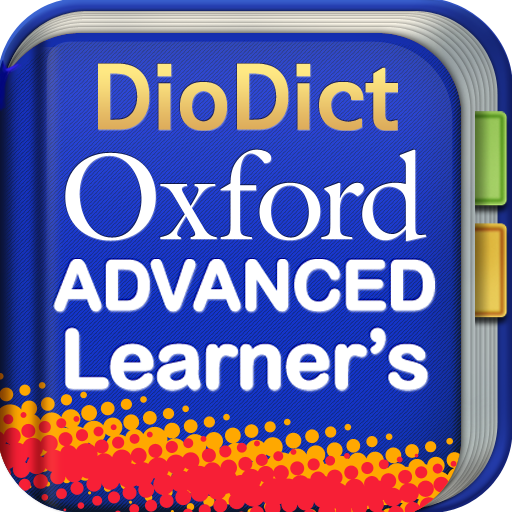 Free download Oxford Advanced Learner s Dictionary 8th edition